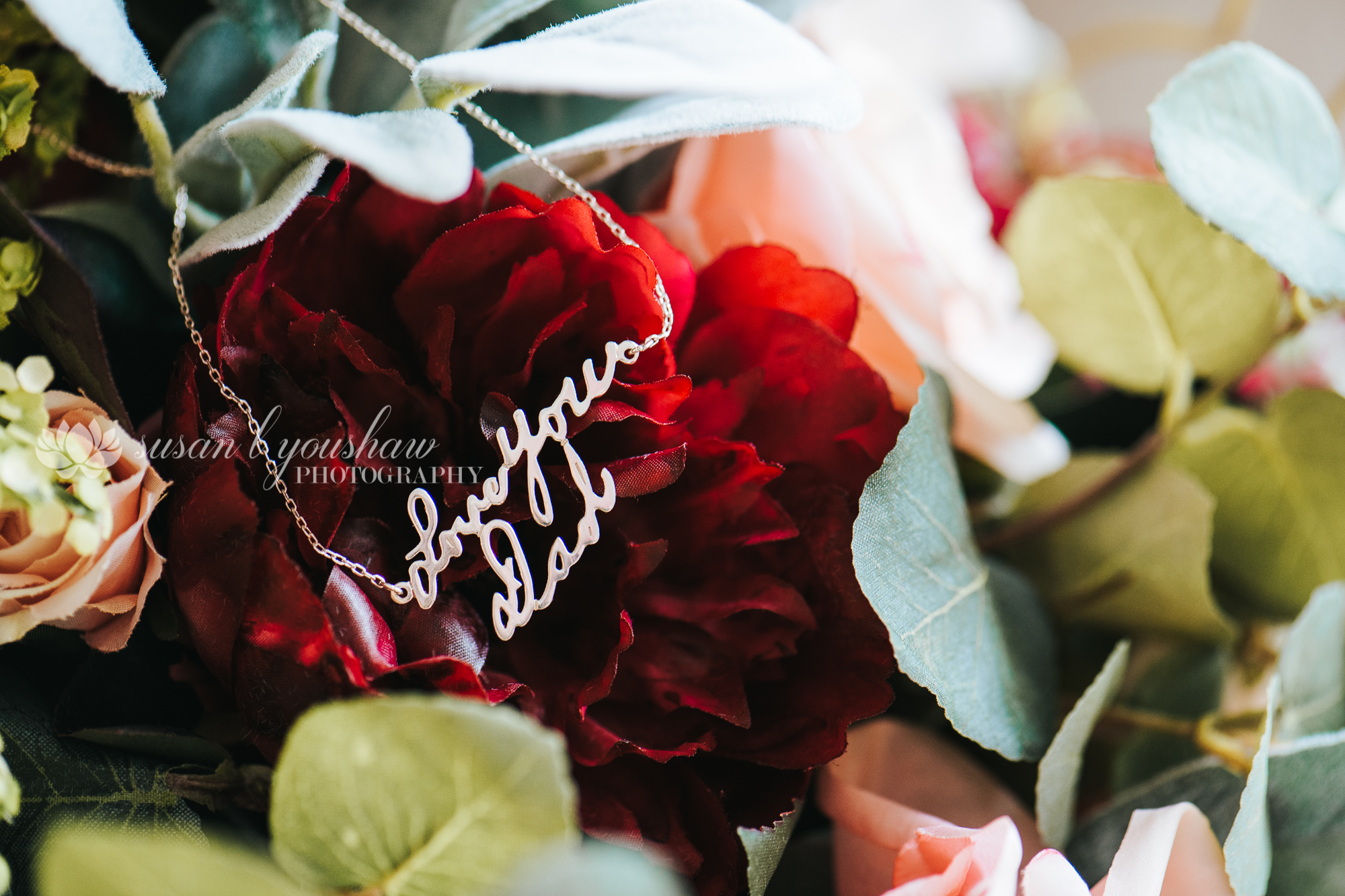 Chynna and John Wedding 05-18-2019 SLY Photography-4.jpg