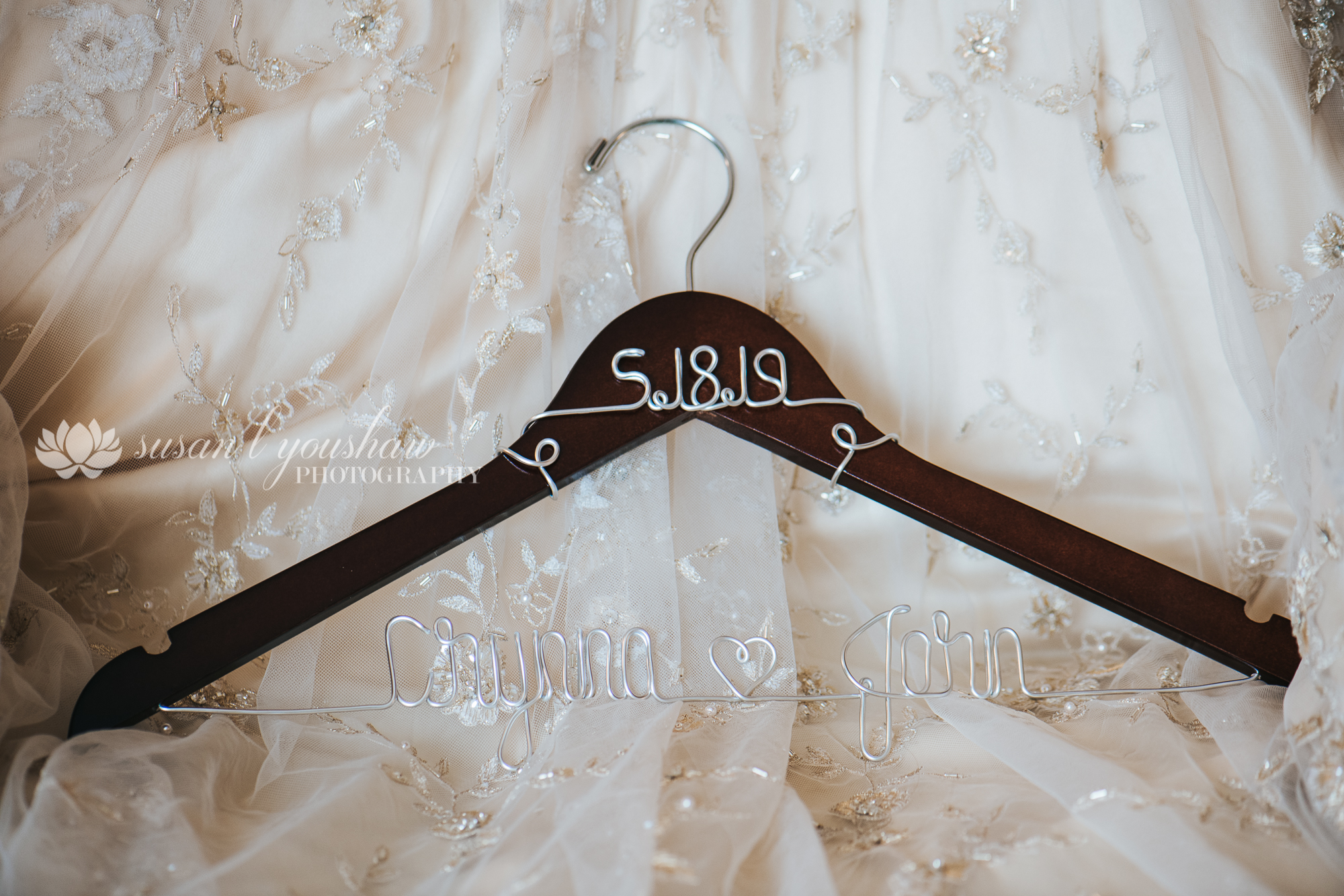 Chynna and John Wedding 05-18-2019 SLY Photography-6.jpg