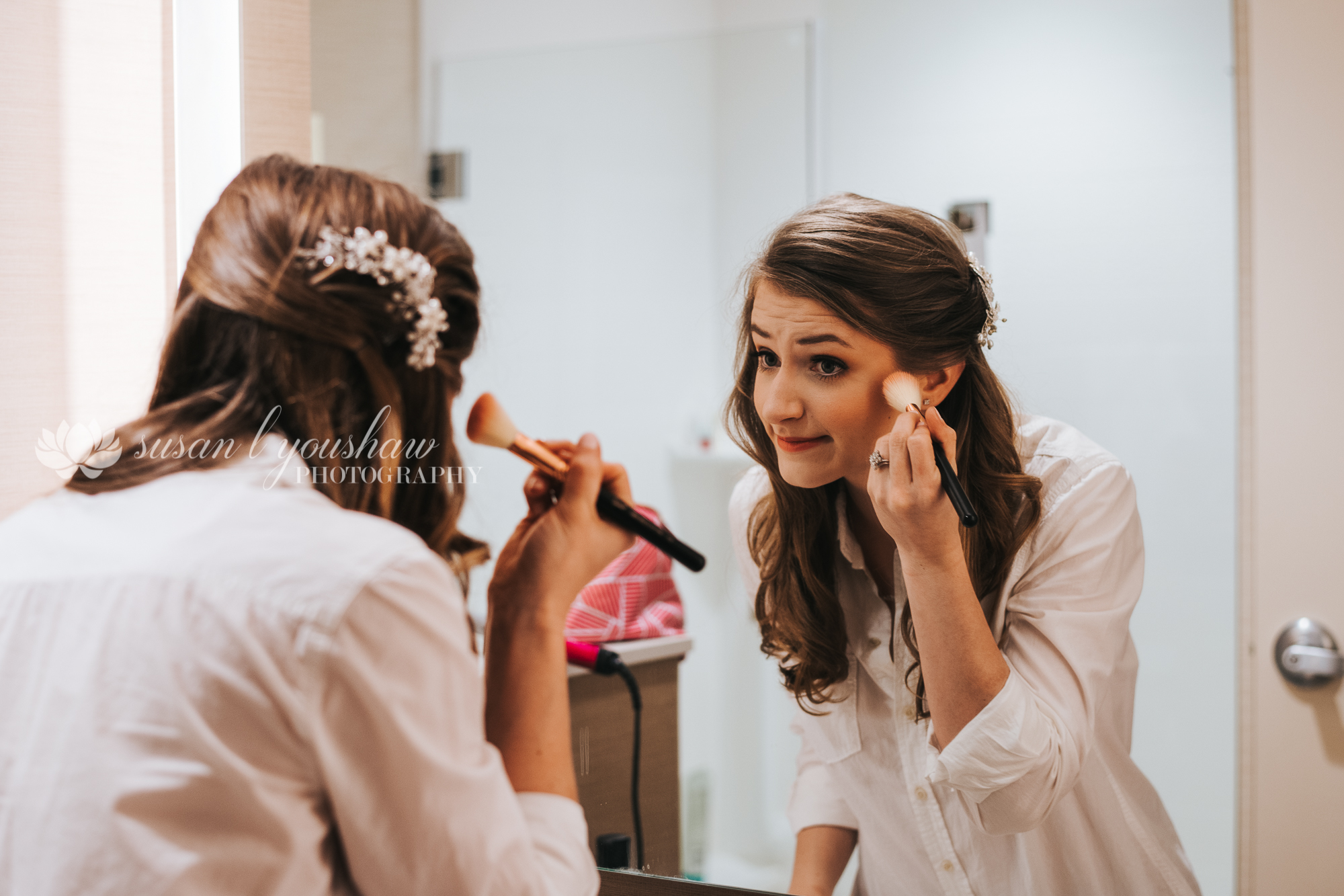 Chynna and John Wedding 05-18-2019 SLY Photography-7.jpg