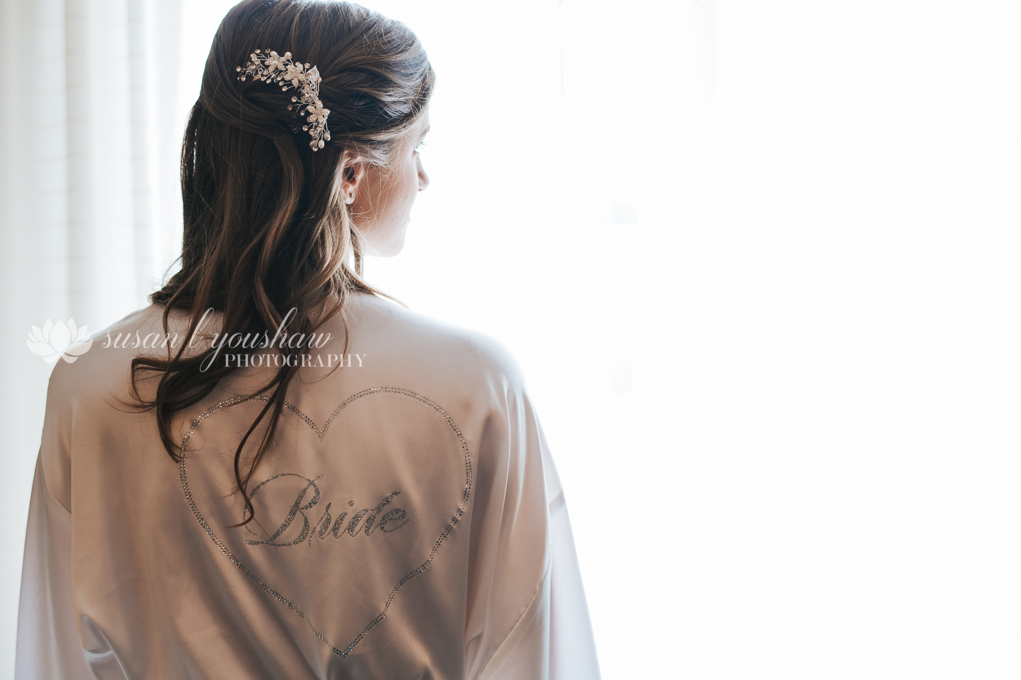 Chynna and John Wedding 05-18-2019 SLY Photography-8.jpg