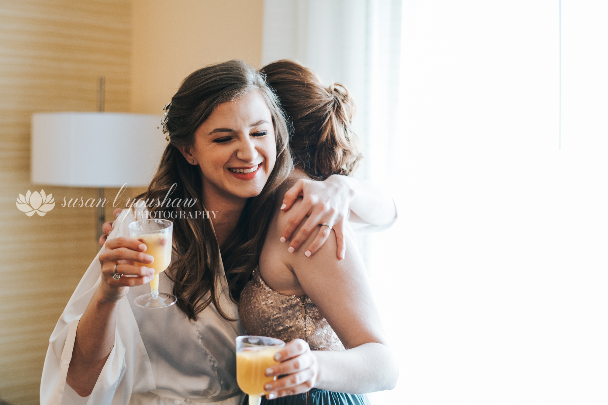 Chynna and John Wedding 05-18-2019 SLY Photography-13.jpg