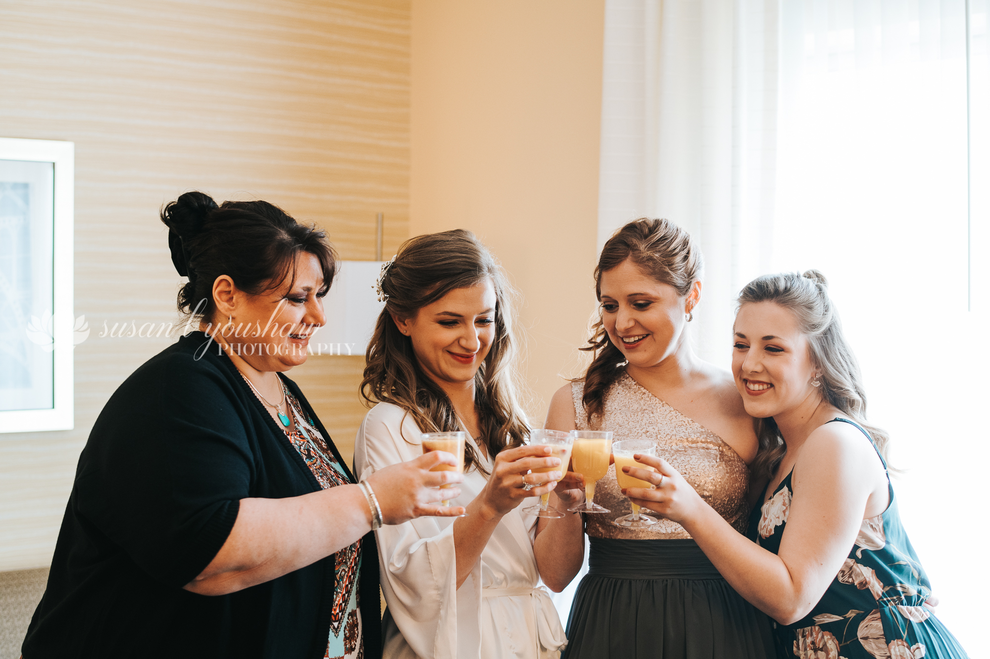 Chynna and John Wedding 05-18-2019 SLY Photography-16.jpg