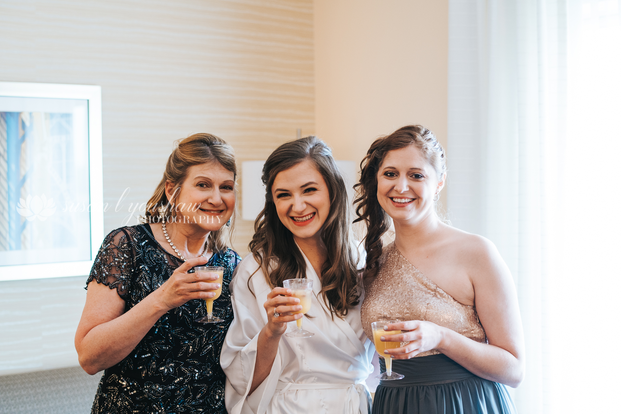 Chynna and John Wedding 05-18-2019 SLY Photography-17.jpg