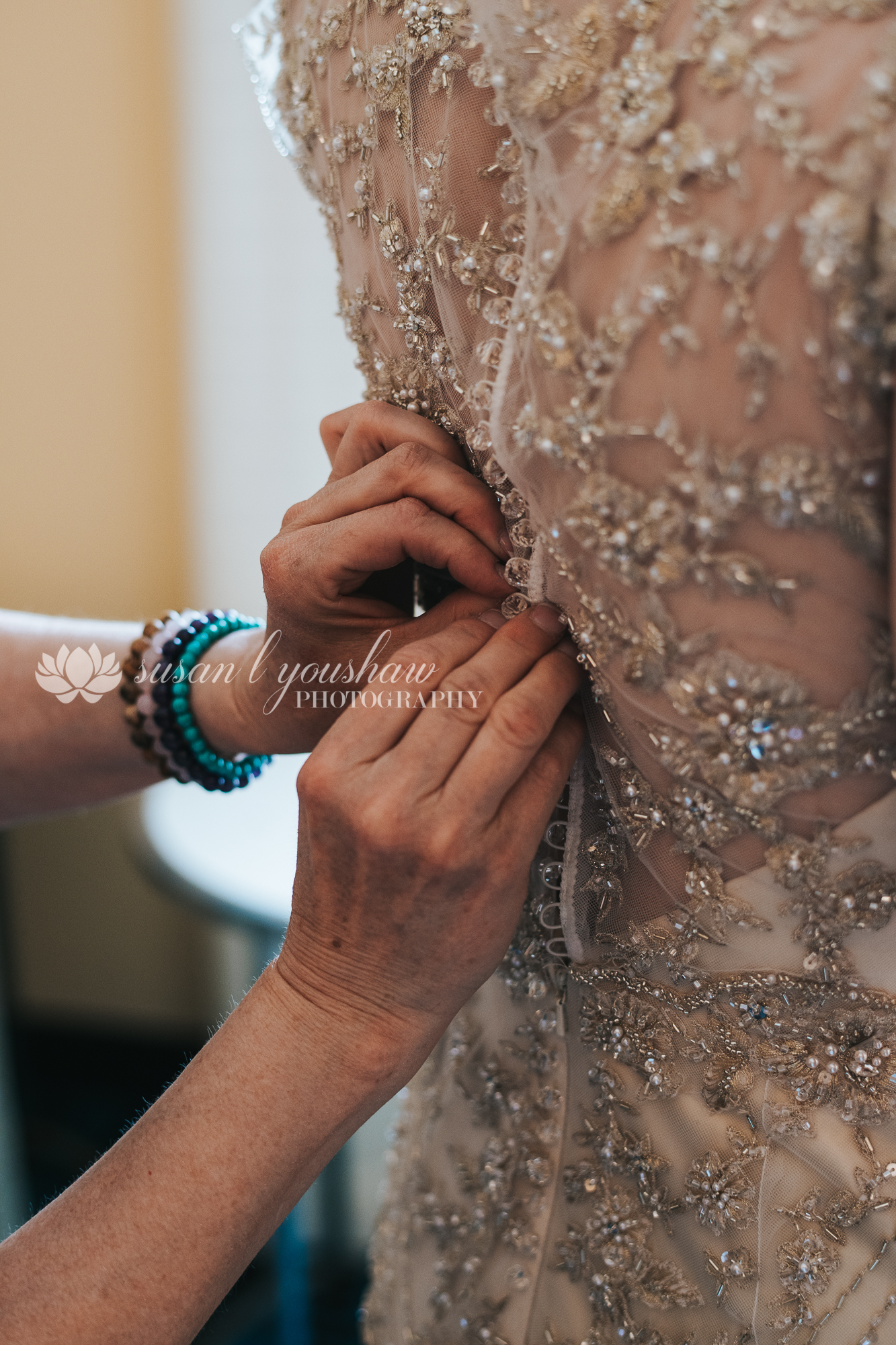 Chynna and John Wedding 05-18-2019 SLY Photography-21.jpg