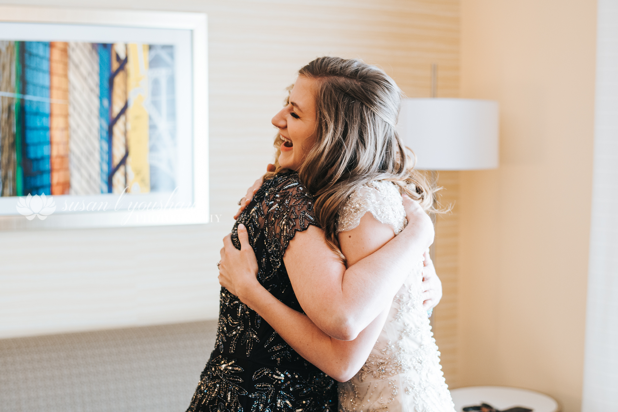 Chynna and John Wedding 05-18-2019 SLY Photography-25.jpg