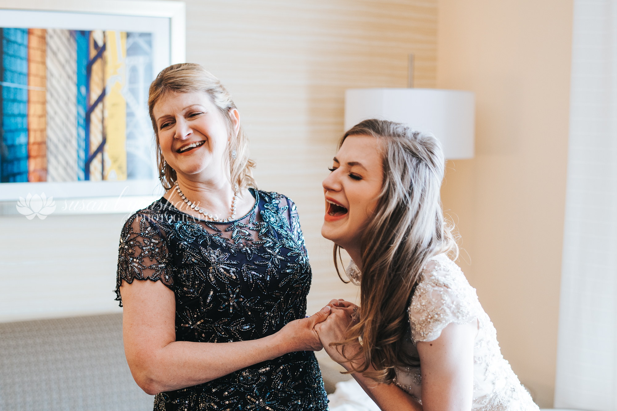 Chynna and John Wedding 05-18-2019 SLY Photography-24.jpg
