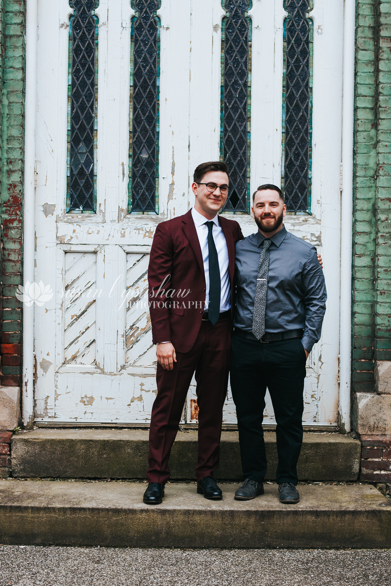 Chynna and John Wedding 05-18-2019 SLY Photography-33.jpg