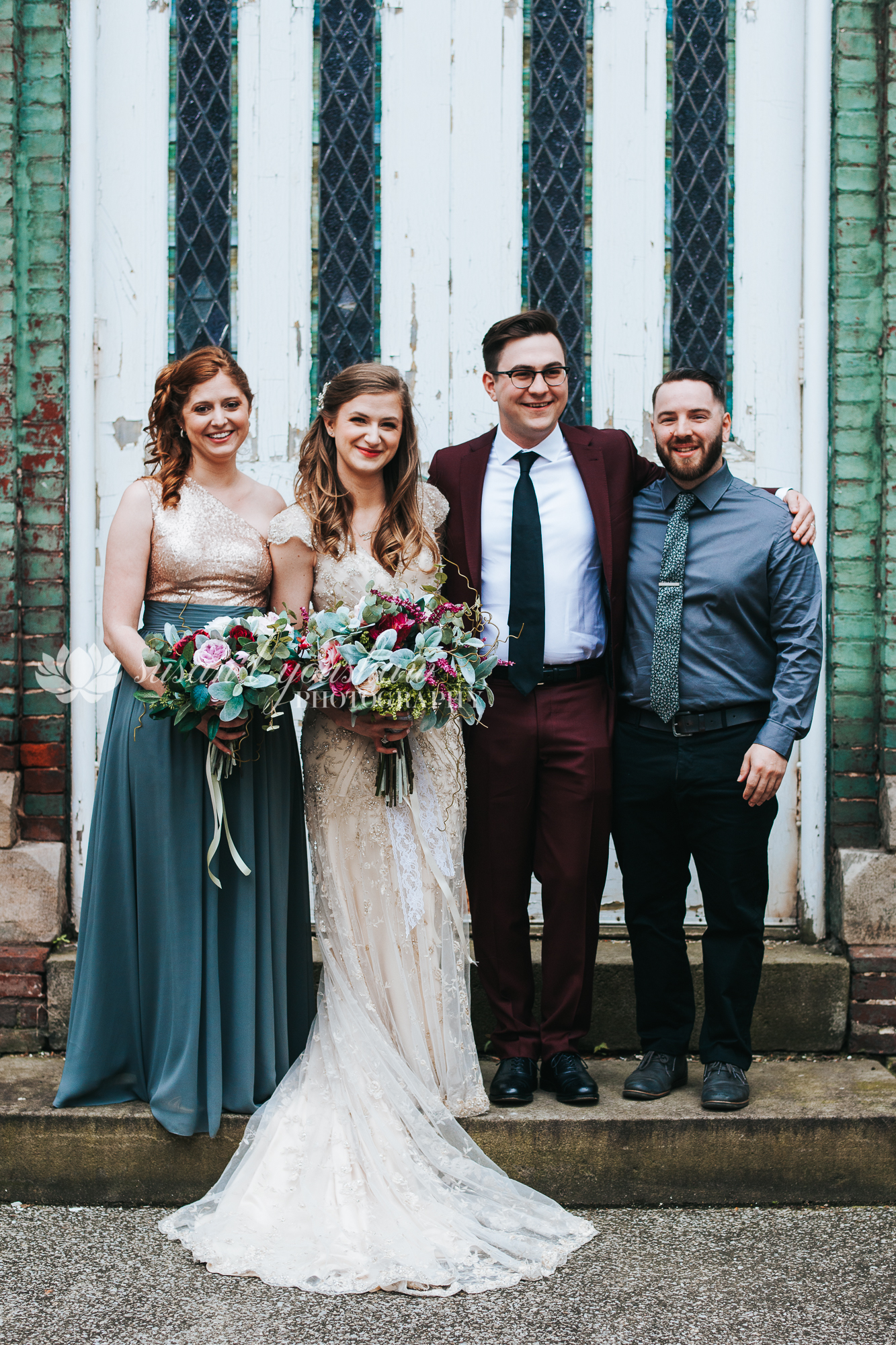 Chynna and John Wedding 05-18-2019 SLY Photography-35.jpg