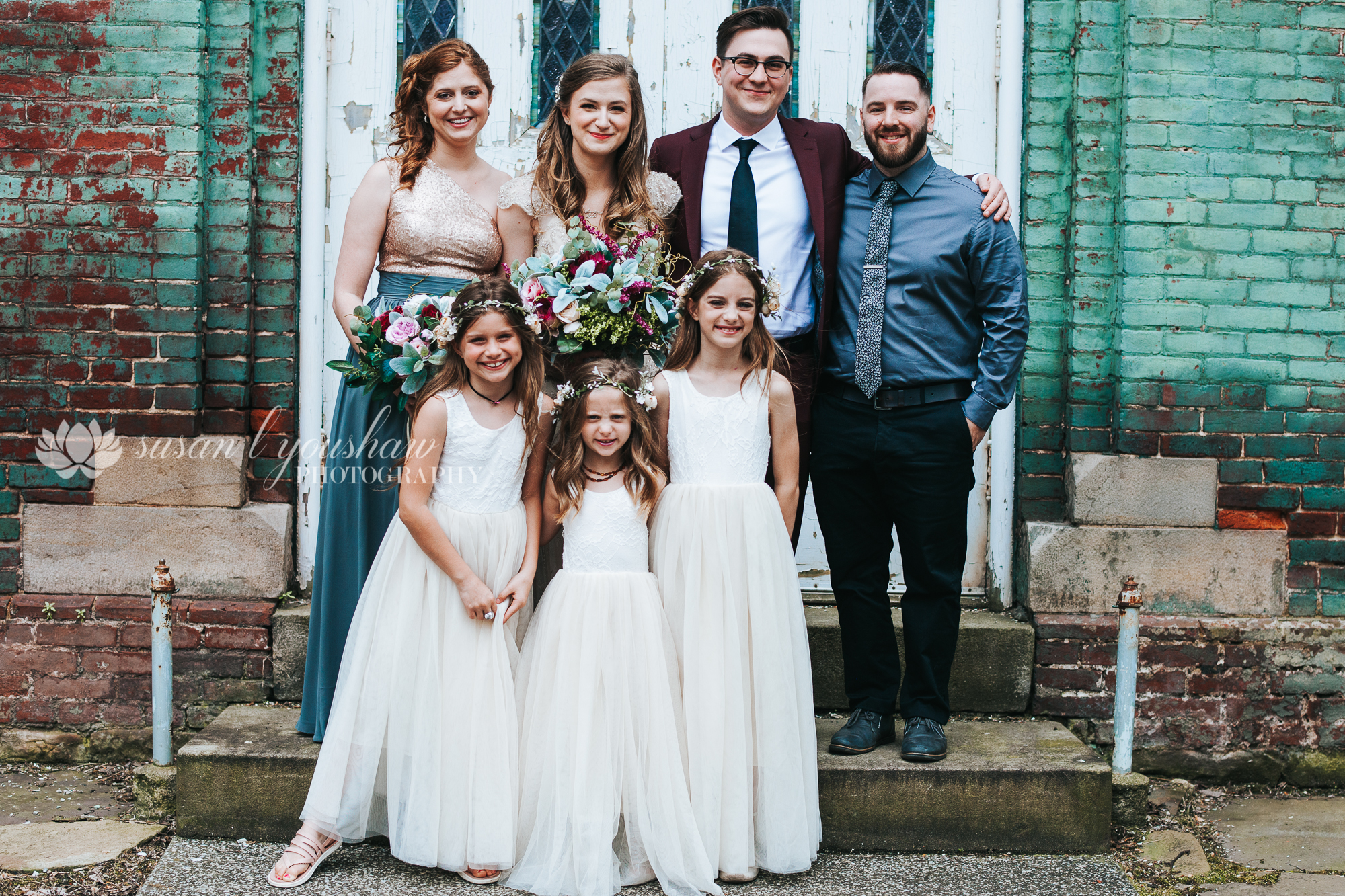 Chynna and John Wedding 05-18-2019 SLY Photography-36.jpg
