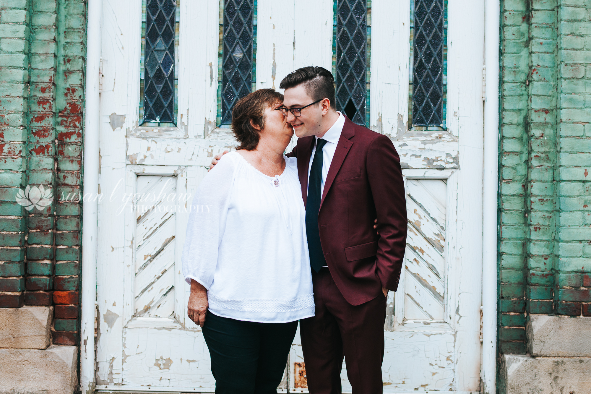 Chynna and John Wedding 05-18-2019 SLY Photography-46.jpg