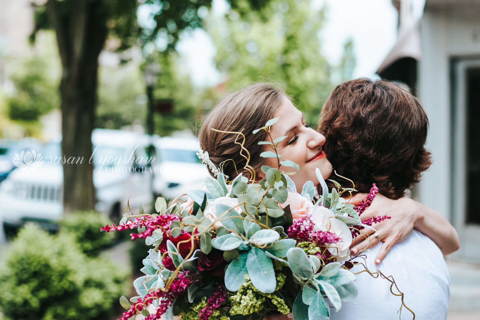 Chynna and John Wedding 05-18-2019 SLY Photography-48.jpg