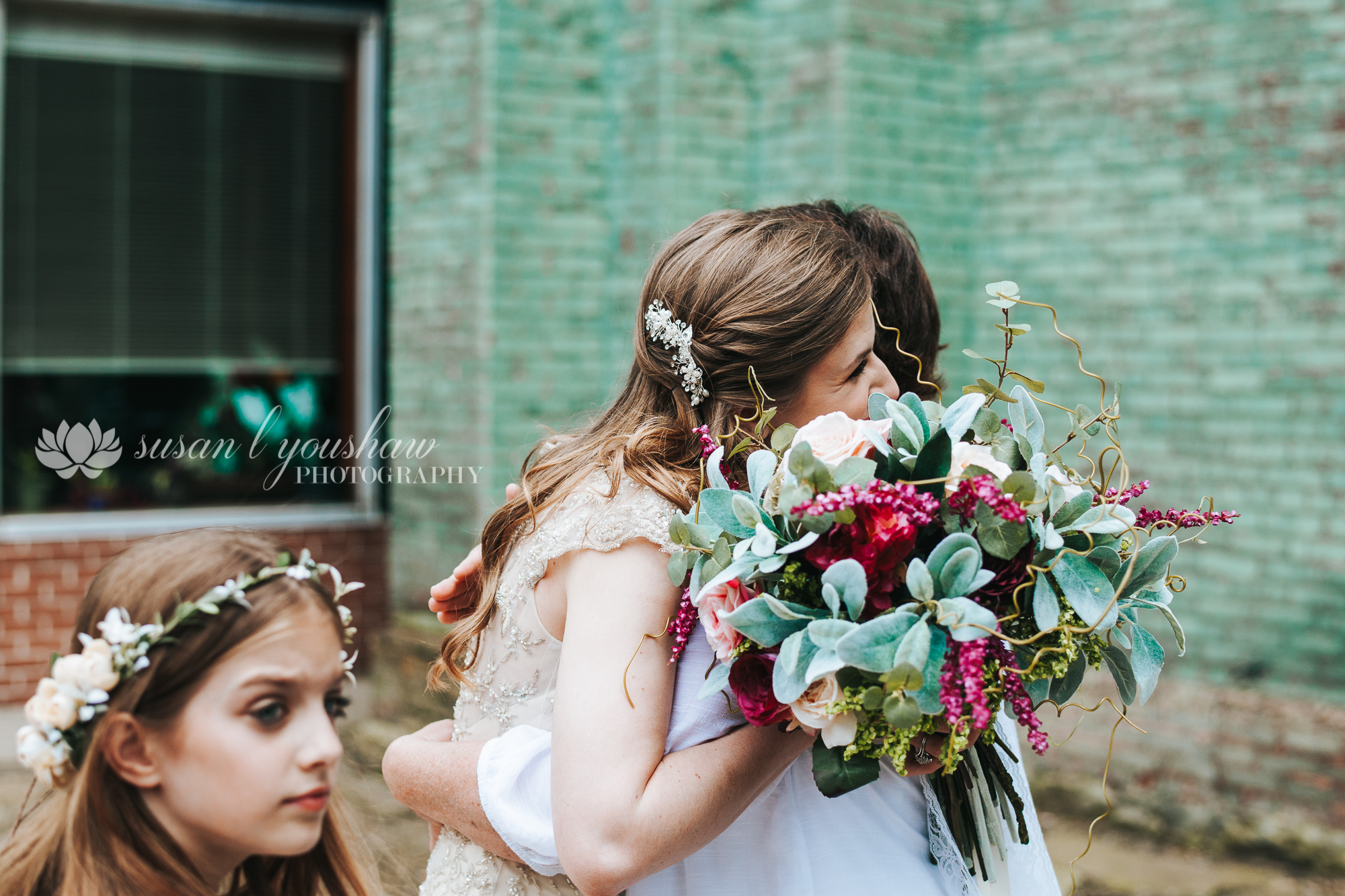 Chynna and John Wedding 05-18-2019 SLY Photography-47.jpg