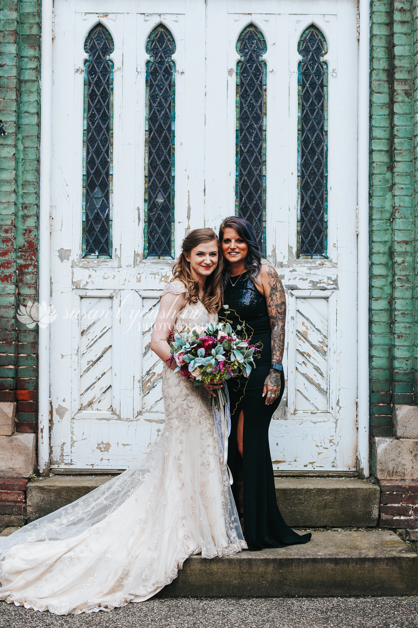 Chynna and John Wedding 05-18-2019 SLY Photography-50.jpg