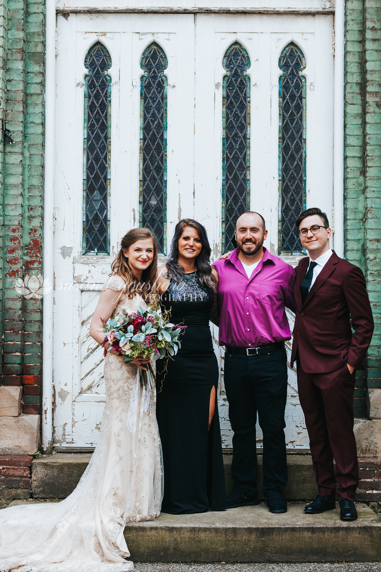 Chynna and John Wedding 05-18-2019 SLY Photography-61.jpg