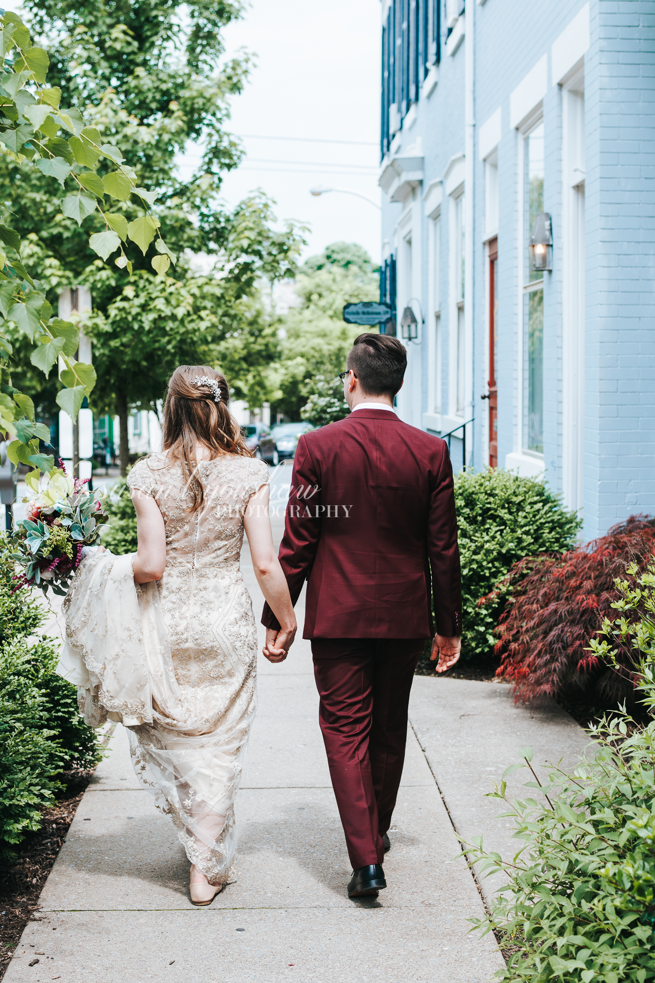 Chynna and John Wedding 05-18-2019 SLY Photography-72.jpg