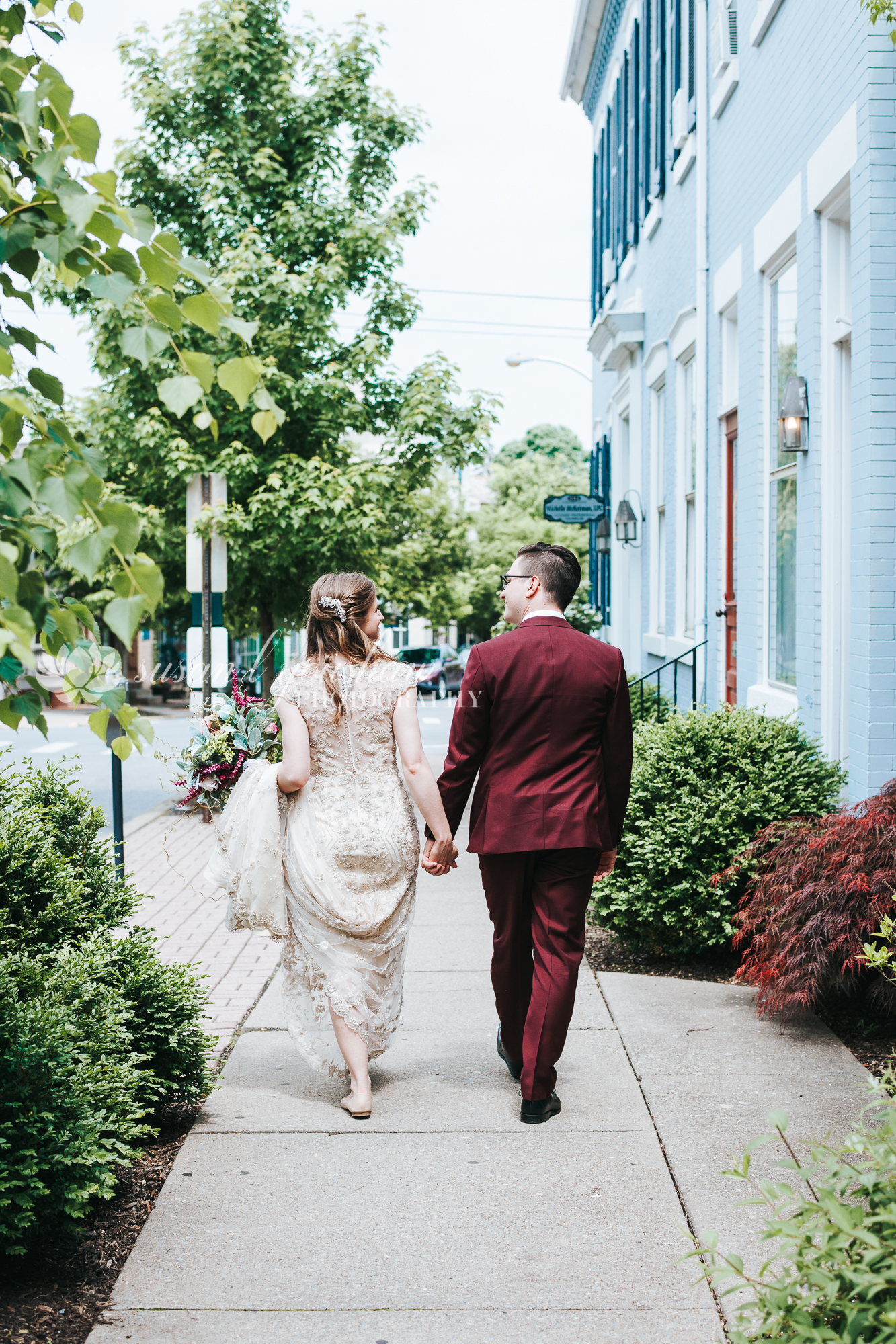 Chynna and John Wedding 05-18-2019 SLY Photography-73.jpg