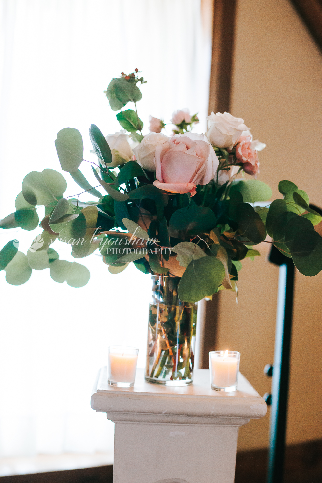 Chynna and John Wedding 05-18-2019 SLY Photography-89.jpg