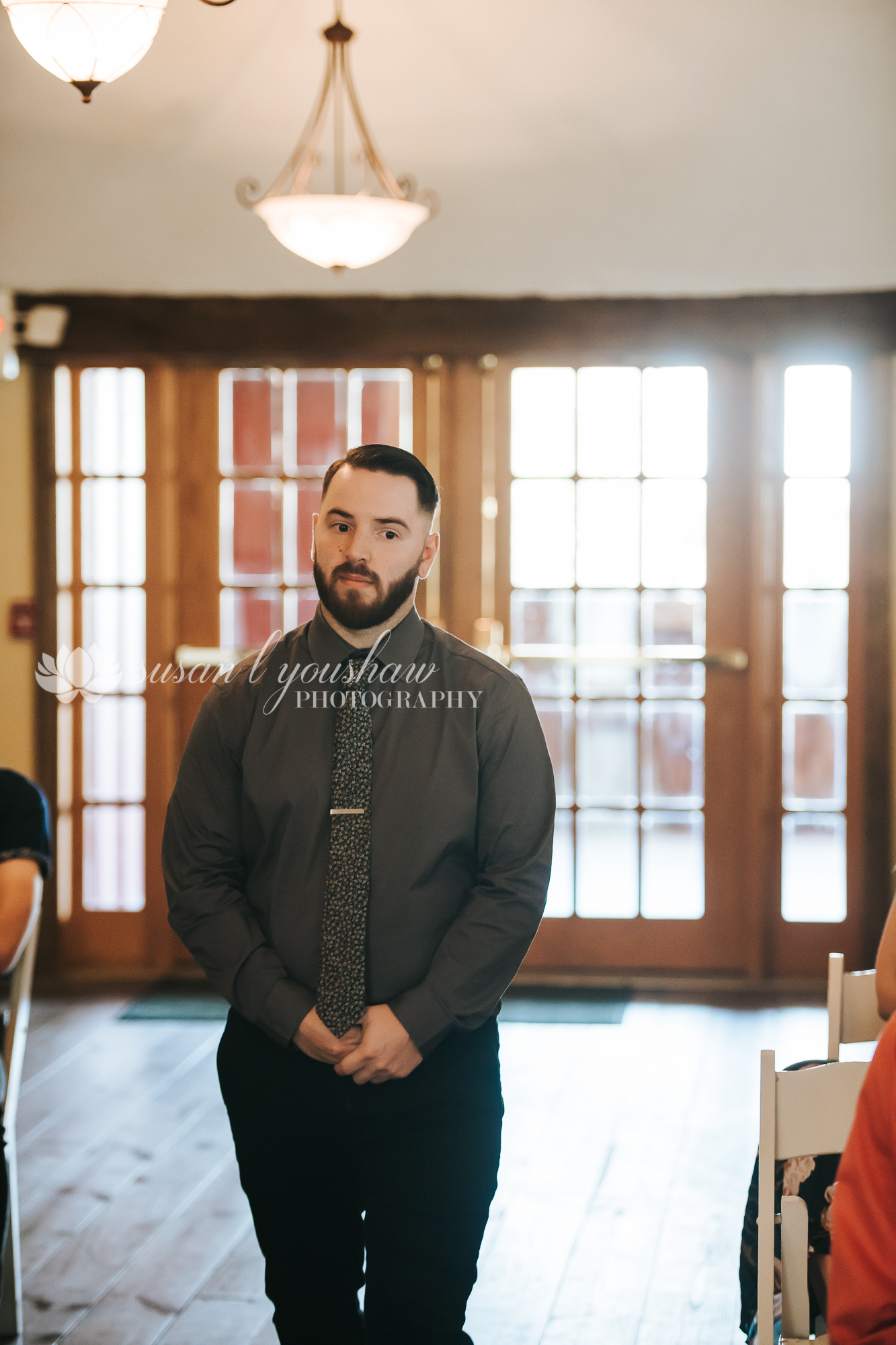 Chynna and John Wedding 05-18-2019 SLY Photography-91.jpg