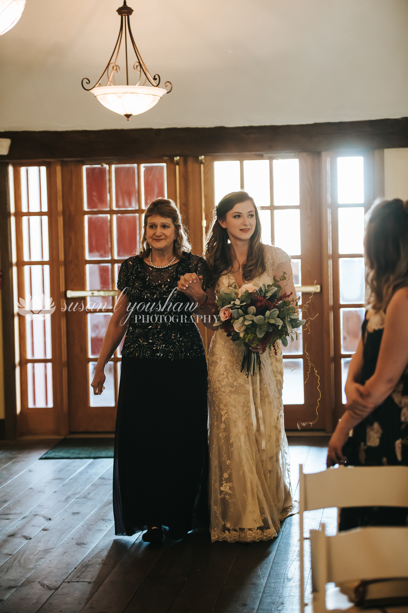 Chynna and John Wedding 05-18-2019 SLY Photography-94.jpg