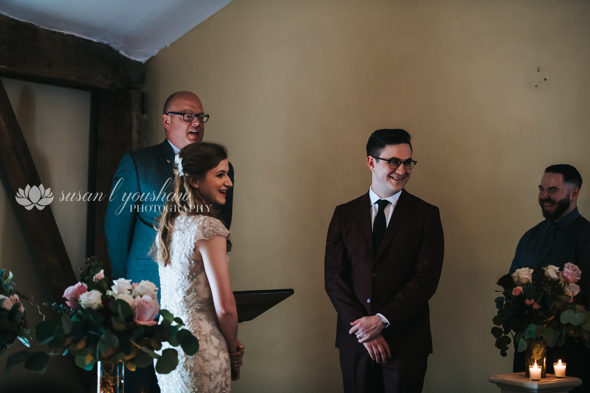 Chynna and John Wedding 05-18-2019 SLY Photography-96.jpg