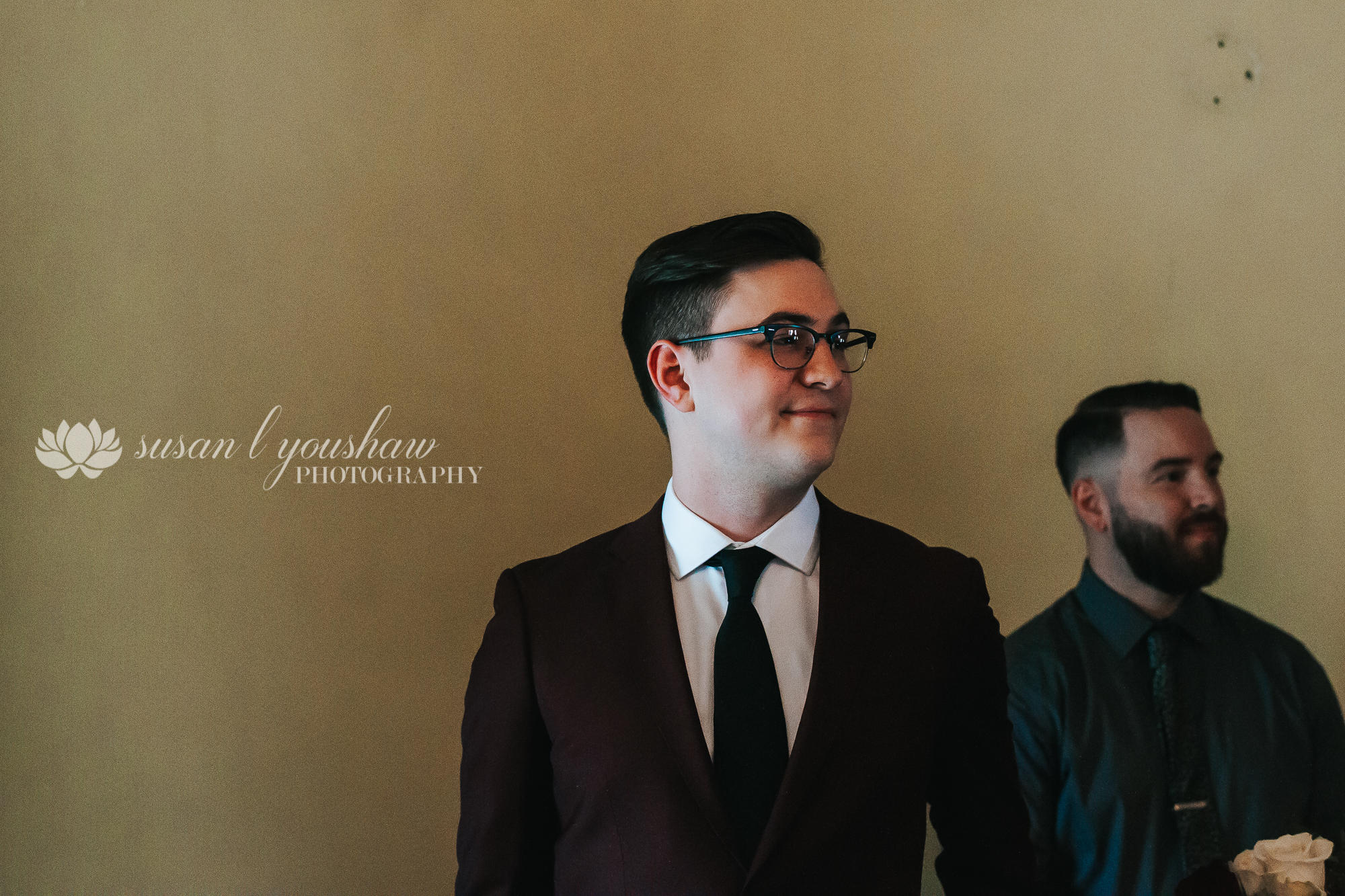 Chynna and John Wedding 05-18-2019 SLY Photography-97.jpg