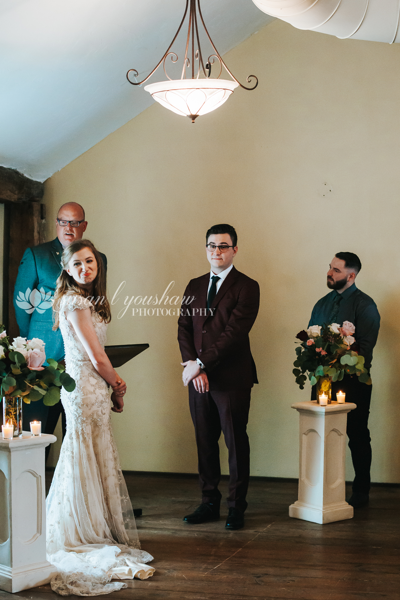 Chynna and John Wedding 05-18-2019 SLY Photography-100.jpg