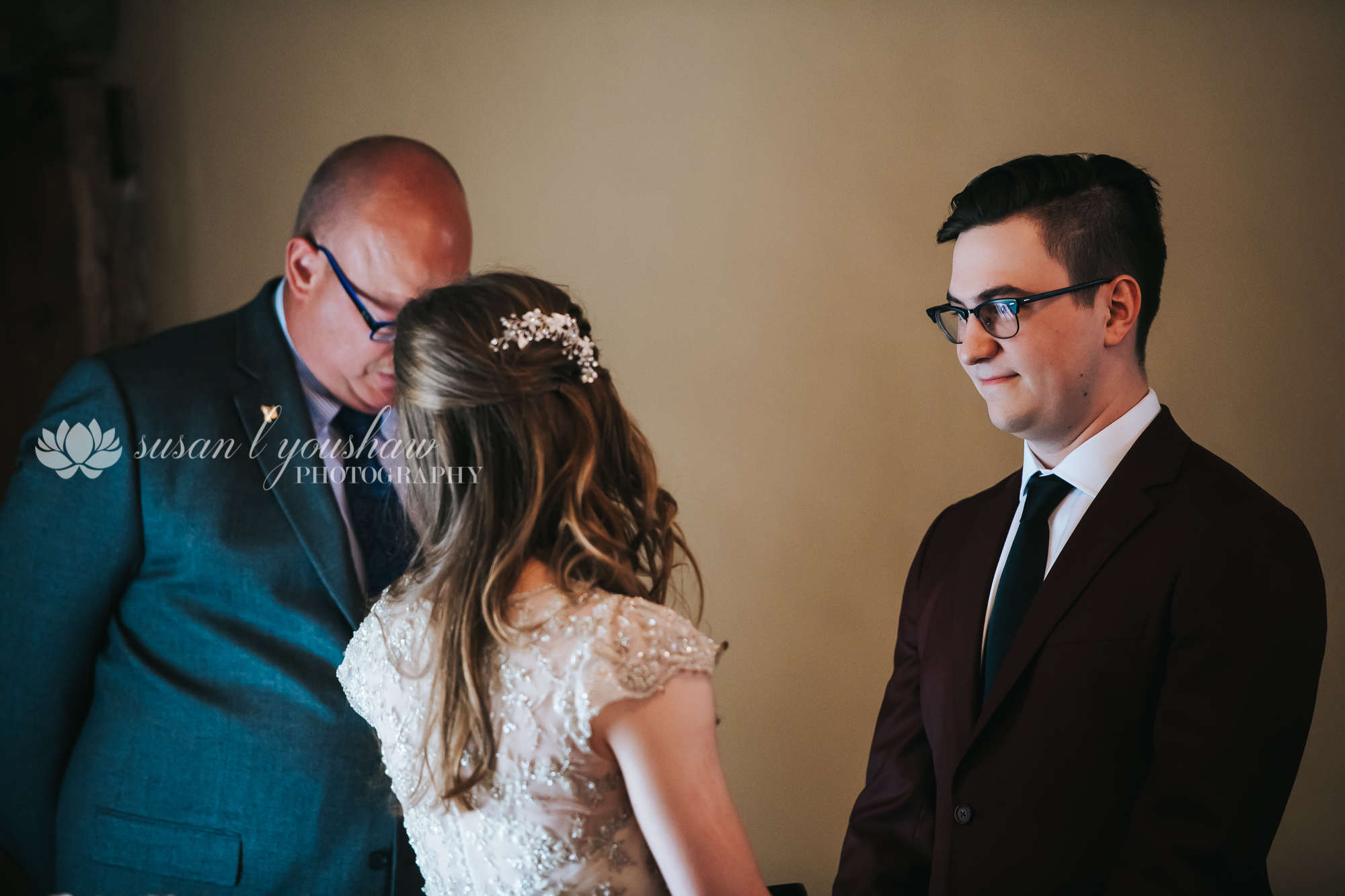 Chynna and John Wedding 05-18-2019 SLY Photography-101.jpg