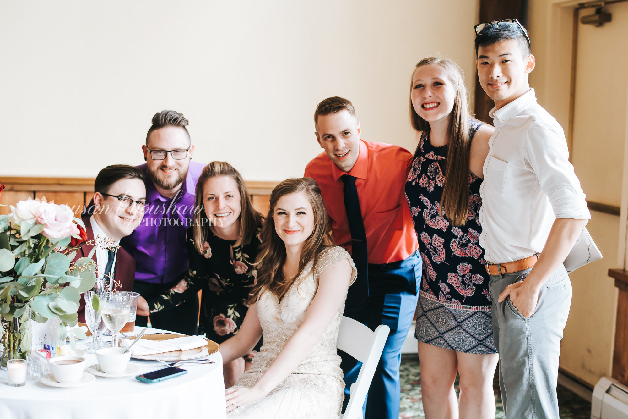 Chynna and John Wedding 05-18-2019 SLY Photography-109.jpg
