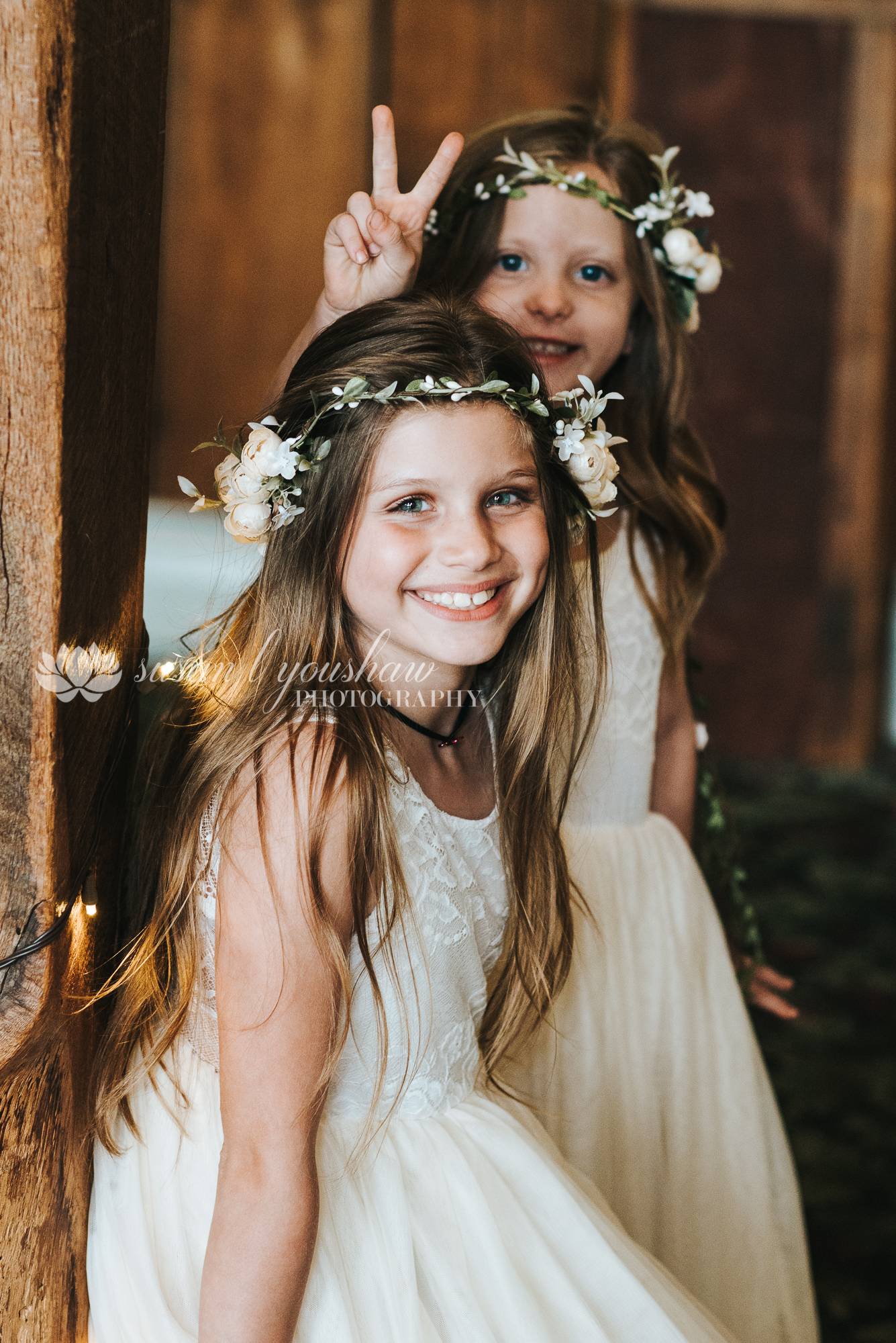 Chynna and John Wedding 05-18-2019 SLY Photography-111.jpg