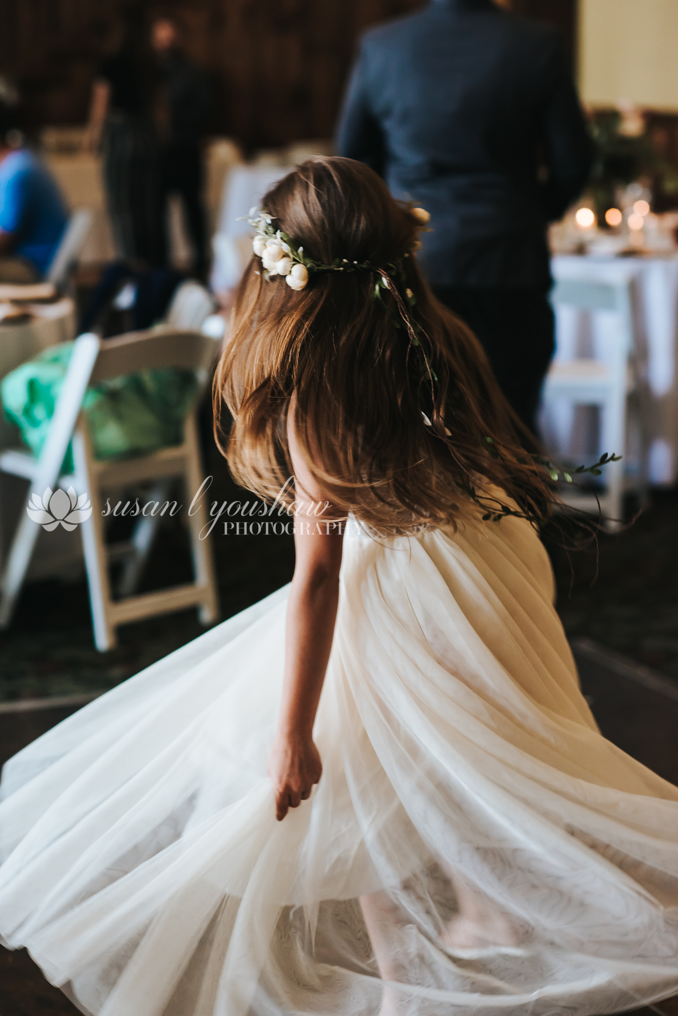 Chynna and John Wedding 05-18-2019 SLY Photography-112.jpg
