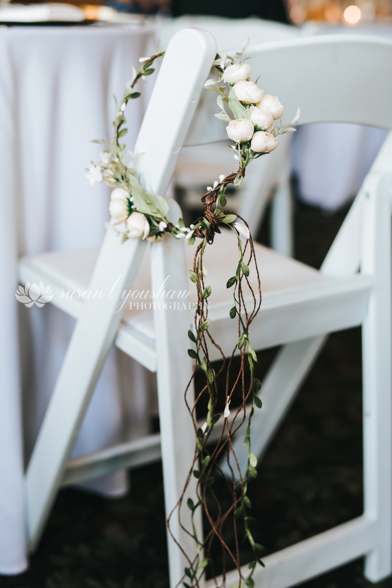 Chynna and John Wedding 05-18-2019 SLY Photography-114.jpg