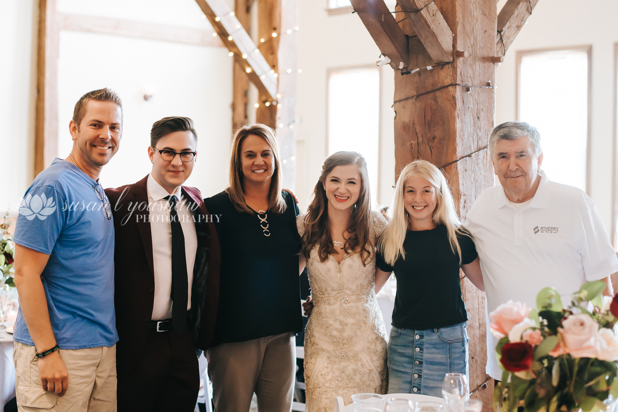 Chynna and John Wedding 05-18-2019 SLY Photography-117.jpg