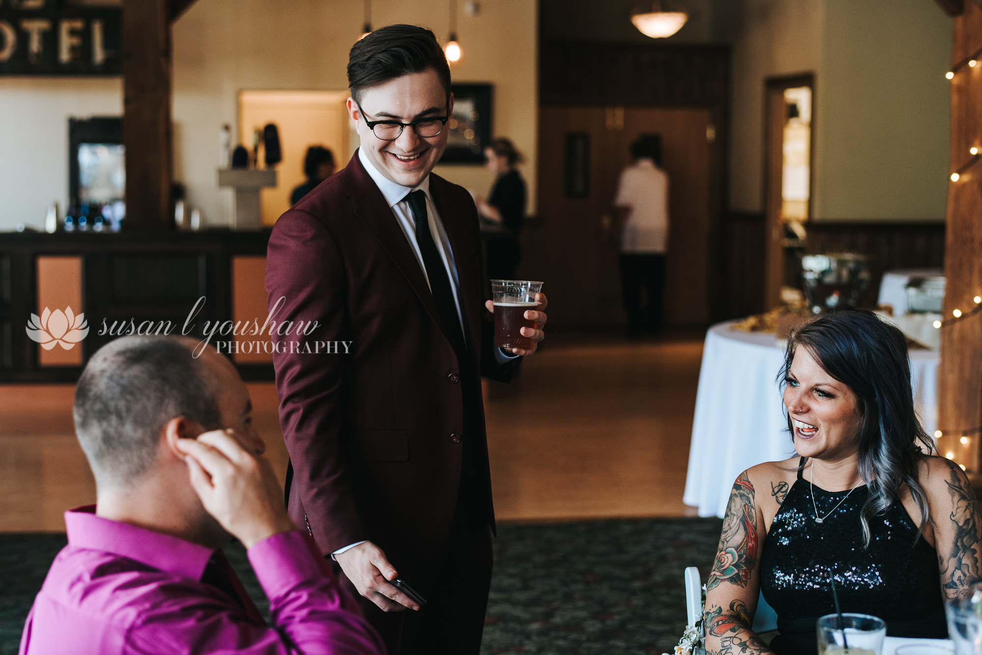 Chynna and John Wedding 05-18-2019 SLY Photography-116.jpg