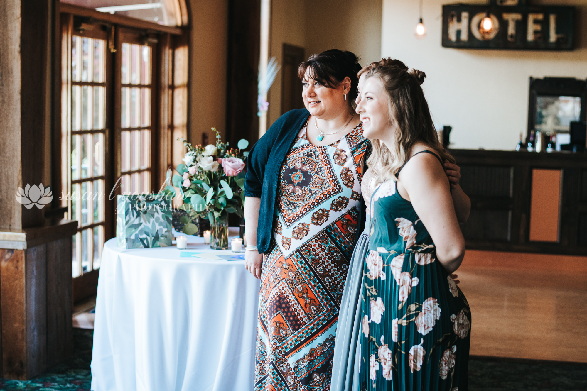 Chynna and John Wedding 05-18-2019 SLY Photography-118.jpg