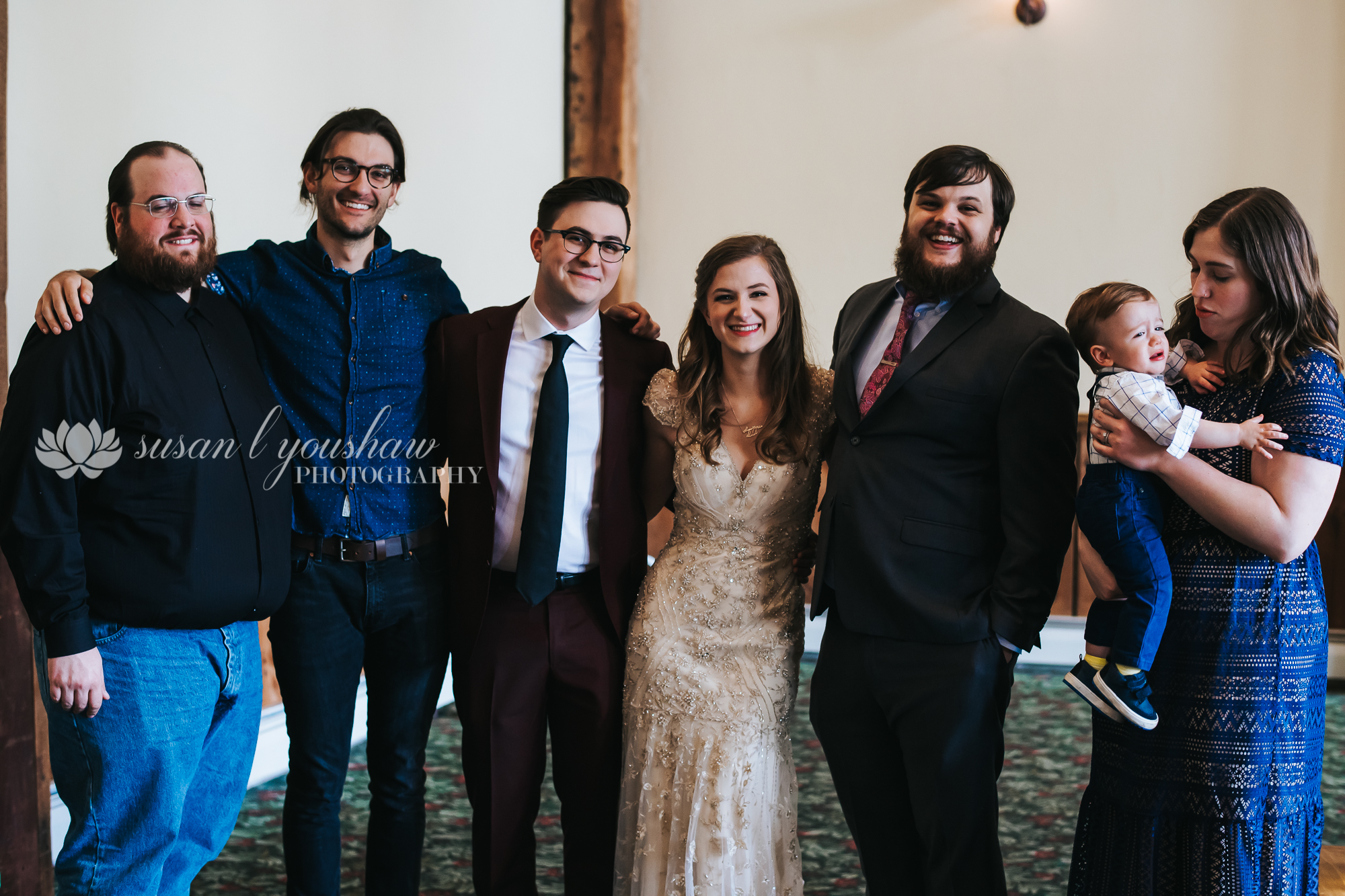 Chynna and John Wedding 05-18-2019 SLY Photography-122.jpg