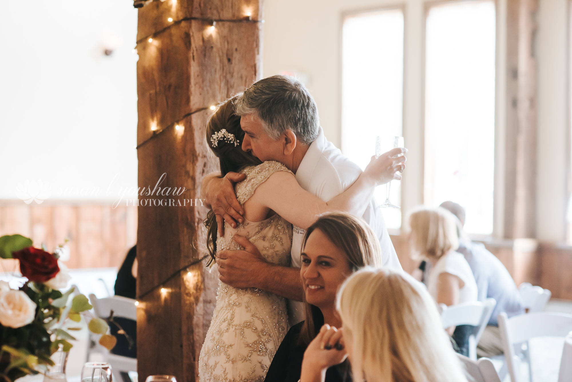 Chynna and John Wedding 05-18-2019 SLY Photography-123.jpg