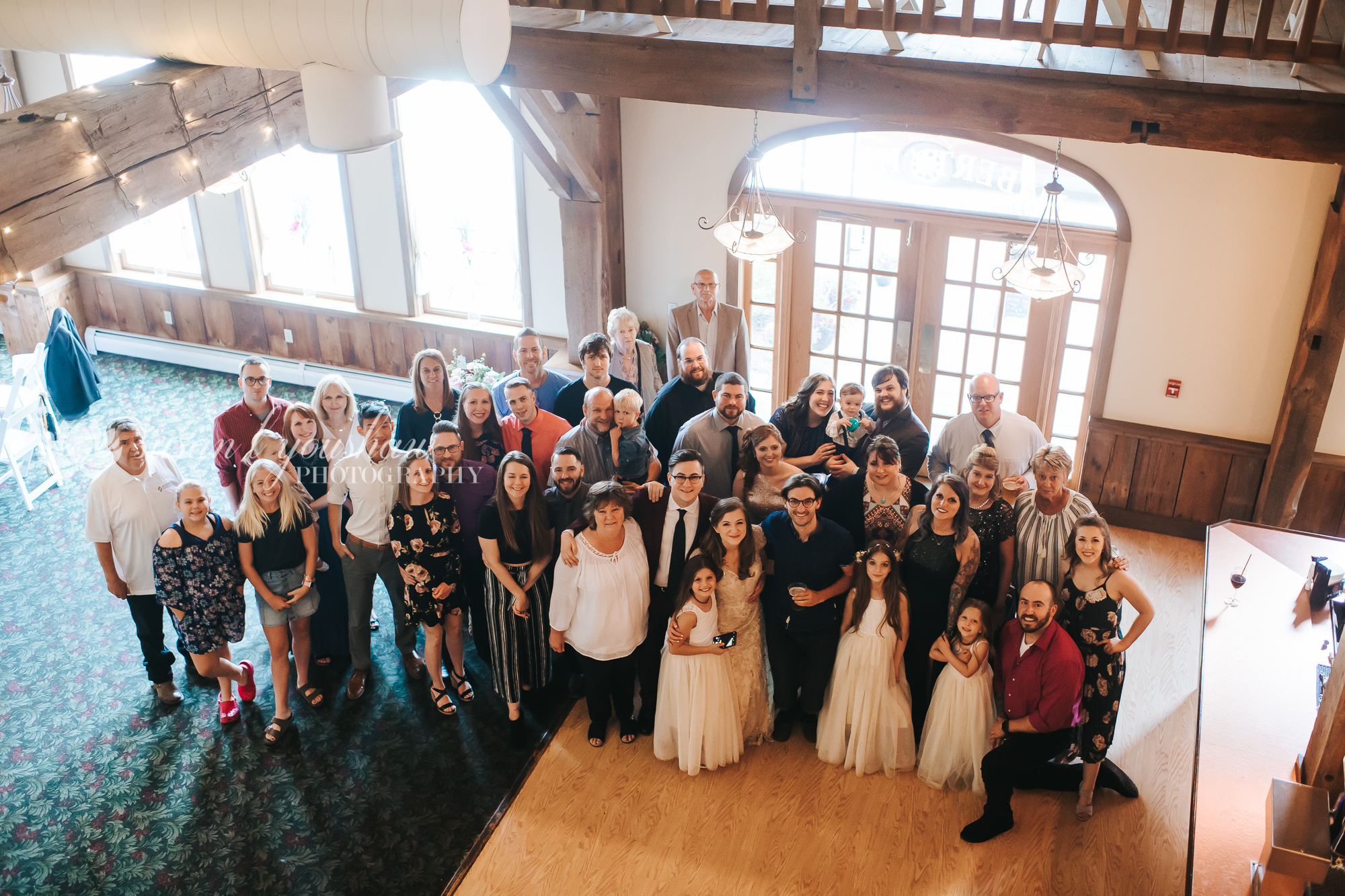 Chynna and John Wedding 05-18-2019 SLY Photography-127.jpg