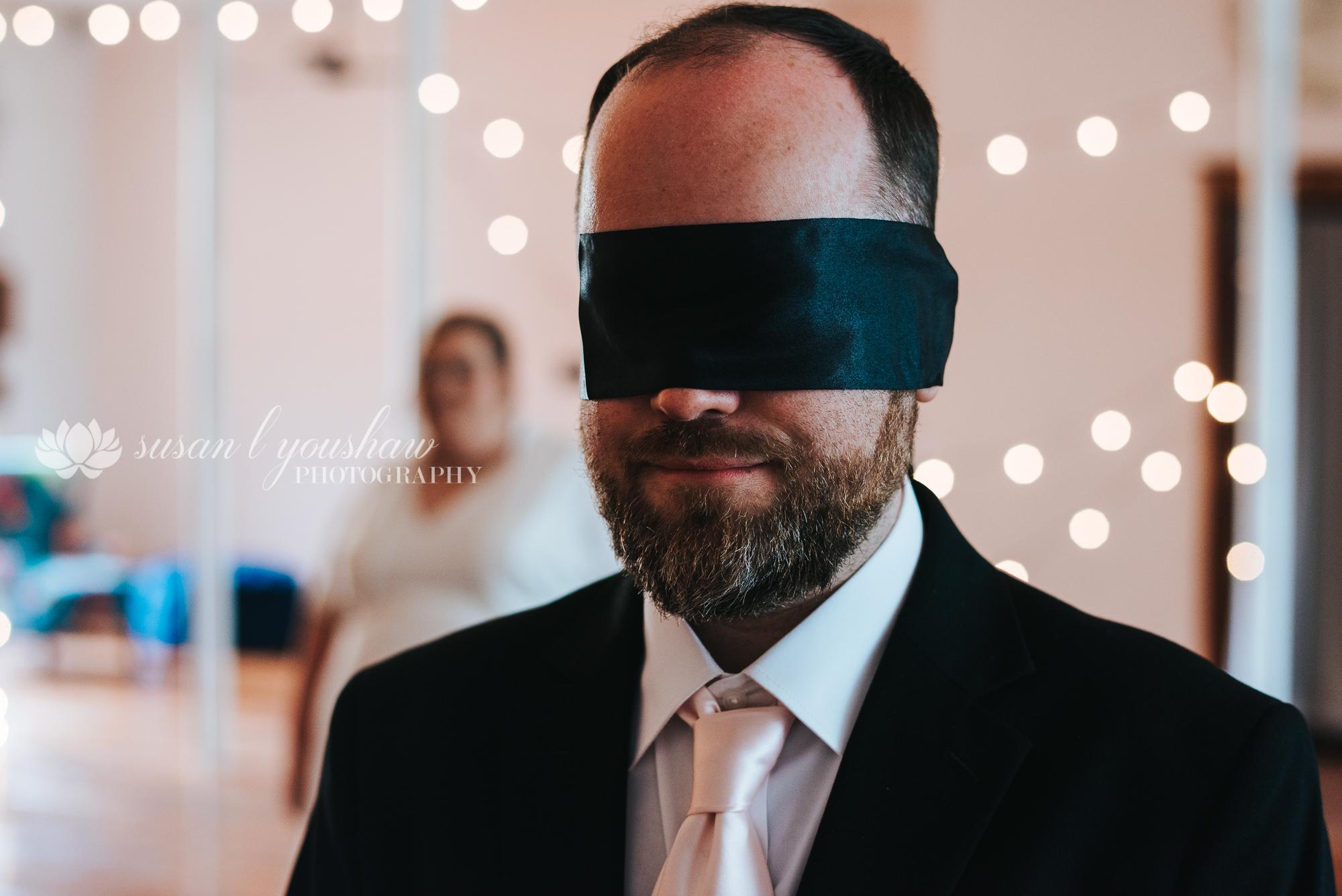 Bill and Sarah Wedding Photos 06-08-2019 SLY Photography -3.jpg