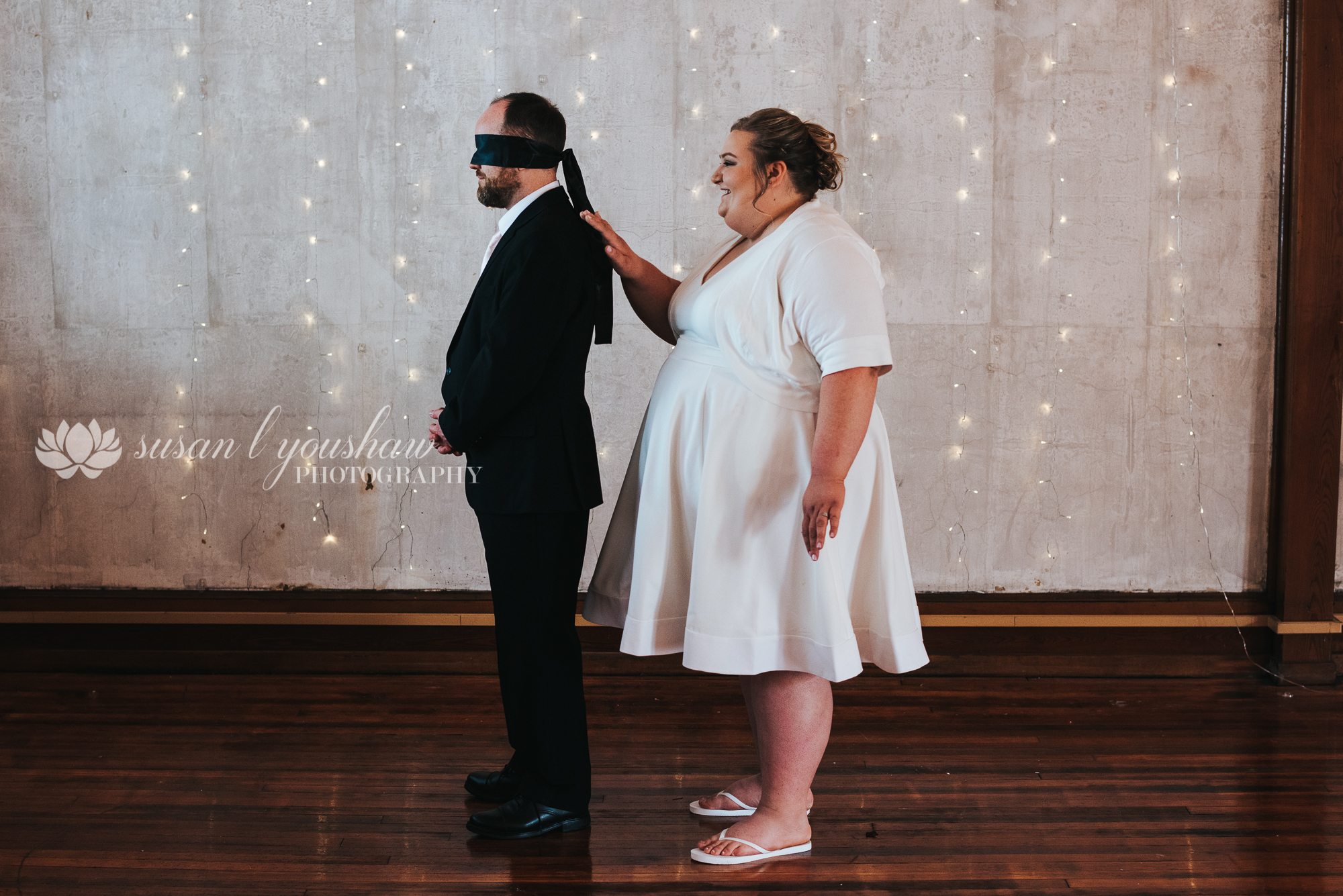 Bill and Sarah Wedding Photos 06-08-2019 SLY Photography -5.jpg