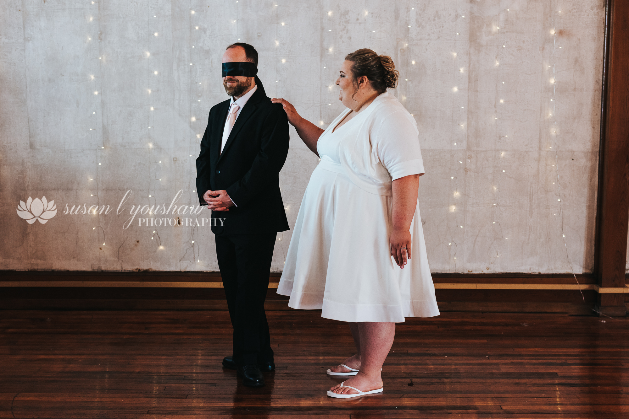 Bill and Sarah Wedding Photos 06-08-2019 SLY Photography -6.jpg