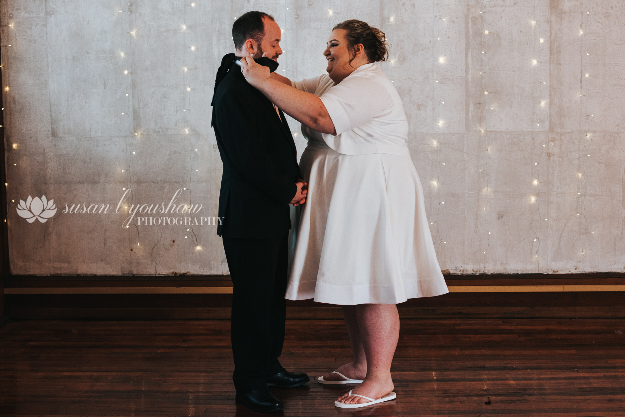 Bill and Sarah Wedding Photos 06-08-2019 SLY Photography -8.jpg