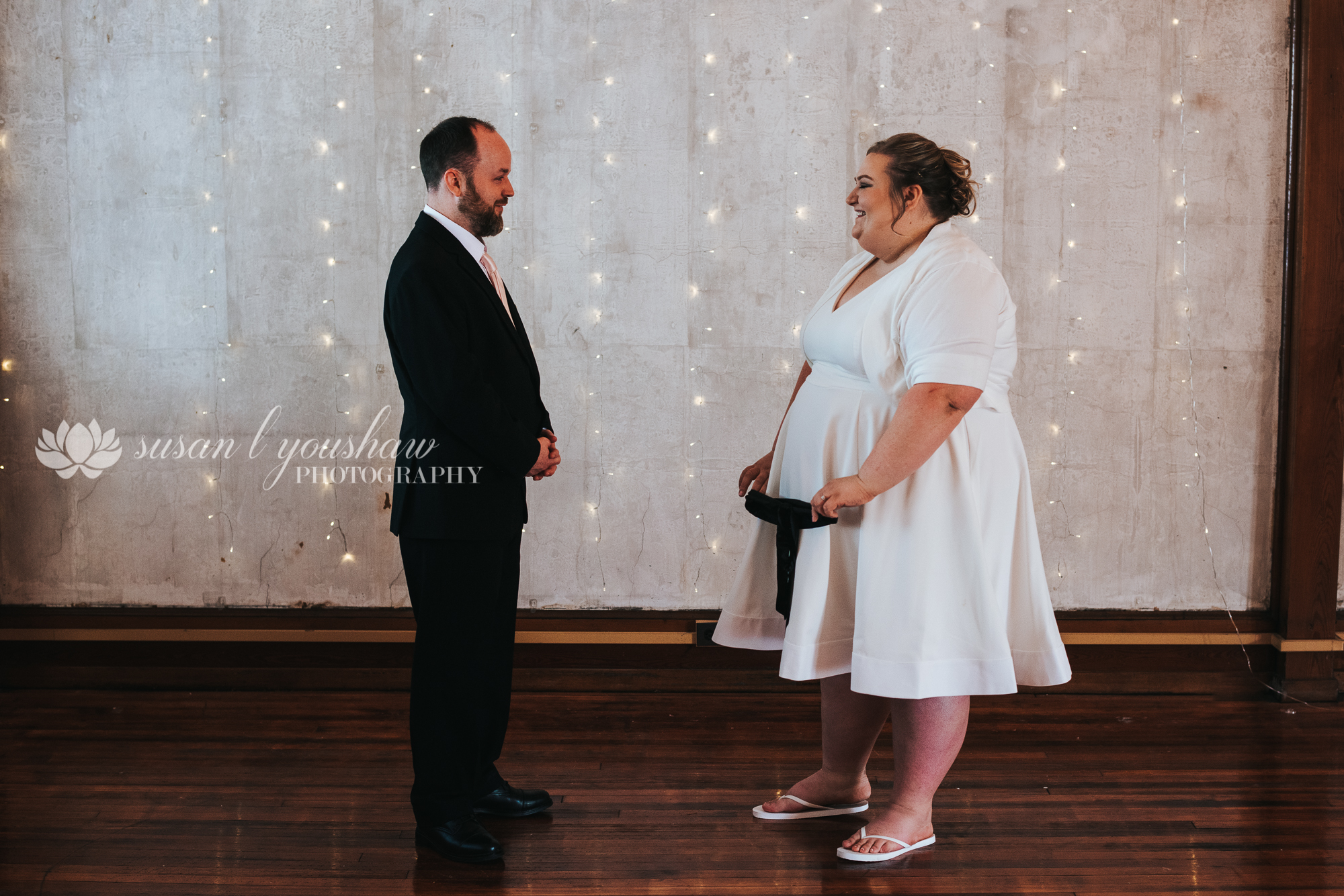 Bill and Sarah Wedding Photos 06-08-2019 SLY Photography -9.jpg