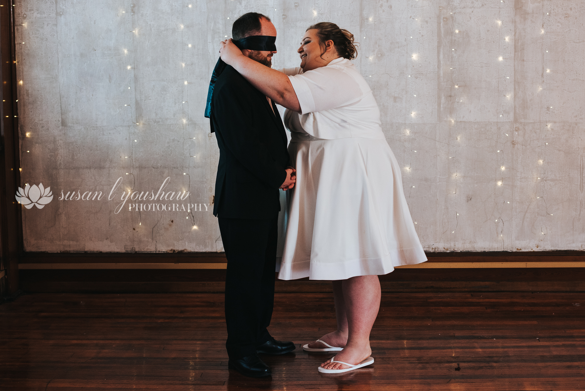 Bill and Sarah Wedding Photos 06-08-2019 SLY Photography -7.jpg