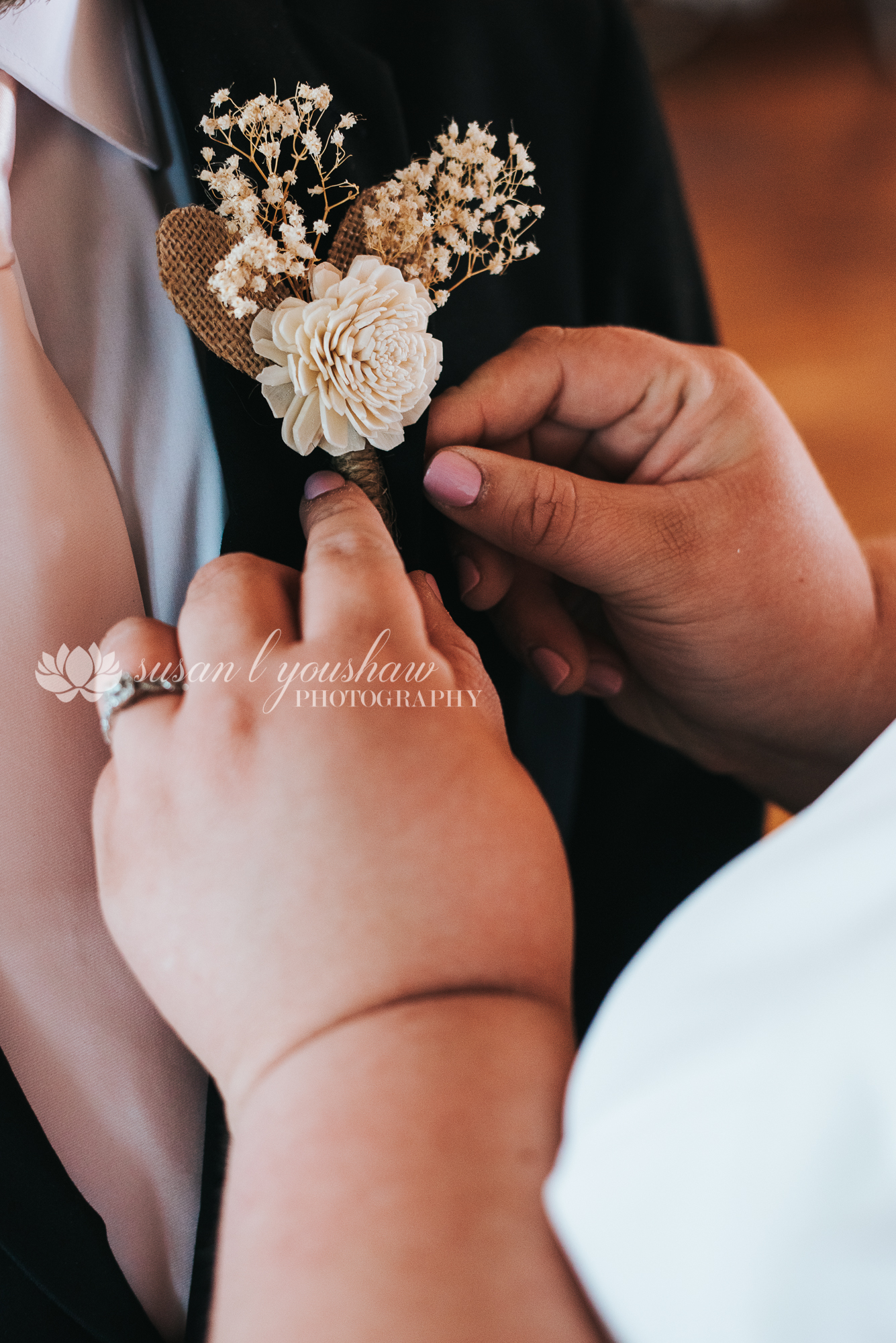 Bill and Sarah Wedding Photos 06-08-2019 SLY Photography -10.jpg