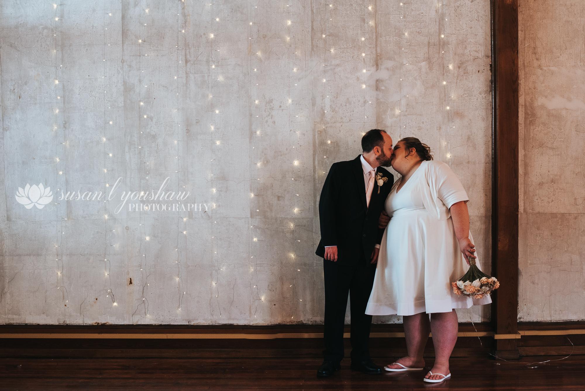 Bill and Sarah Wedding Photos 06-08-2019 SLY Photography -12.jpg