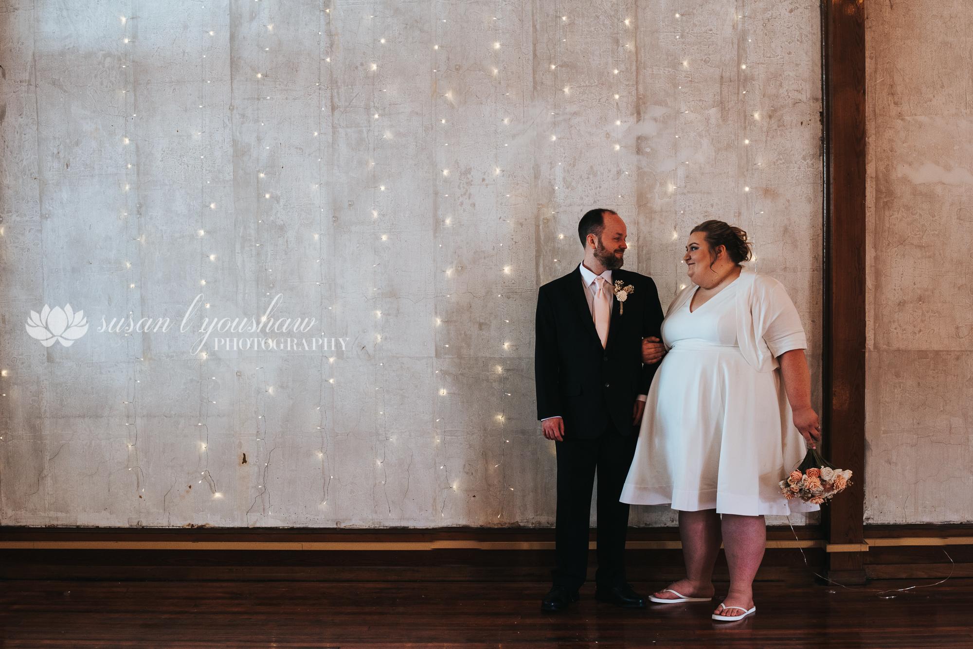 Bill and Sarah Wedding Photos 06-08-2019 SLY Photography -11.jpg