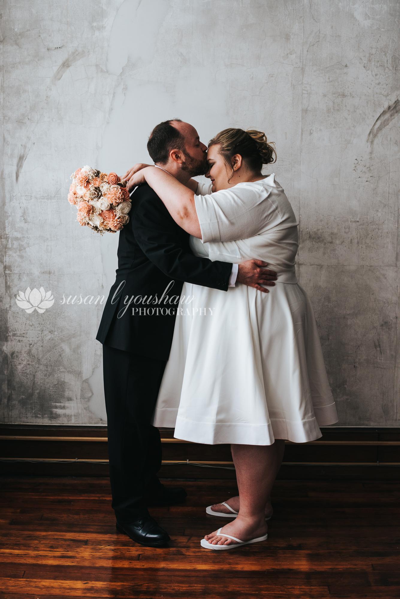 Bill and Sarah Wedding Photos 06-08-2019 SLY Photography -14.jpg