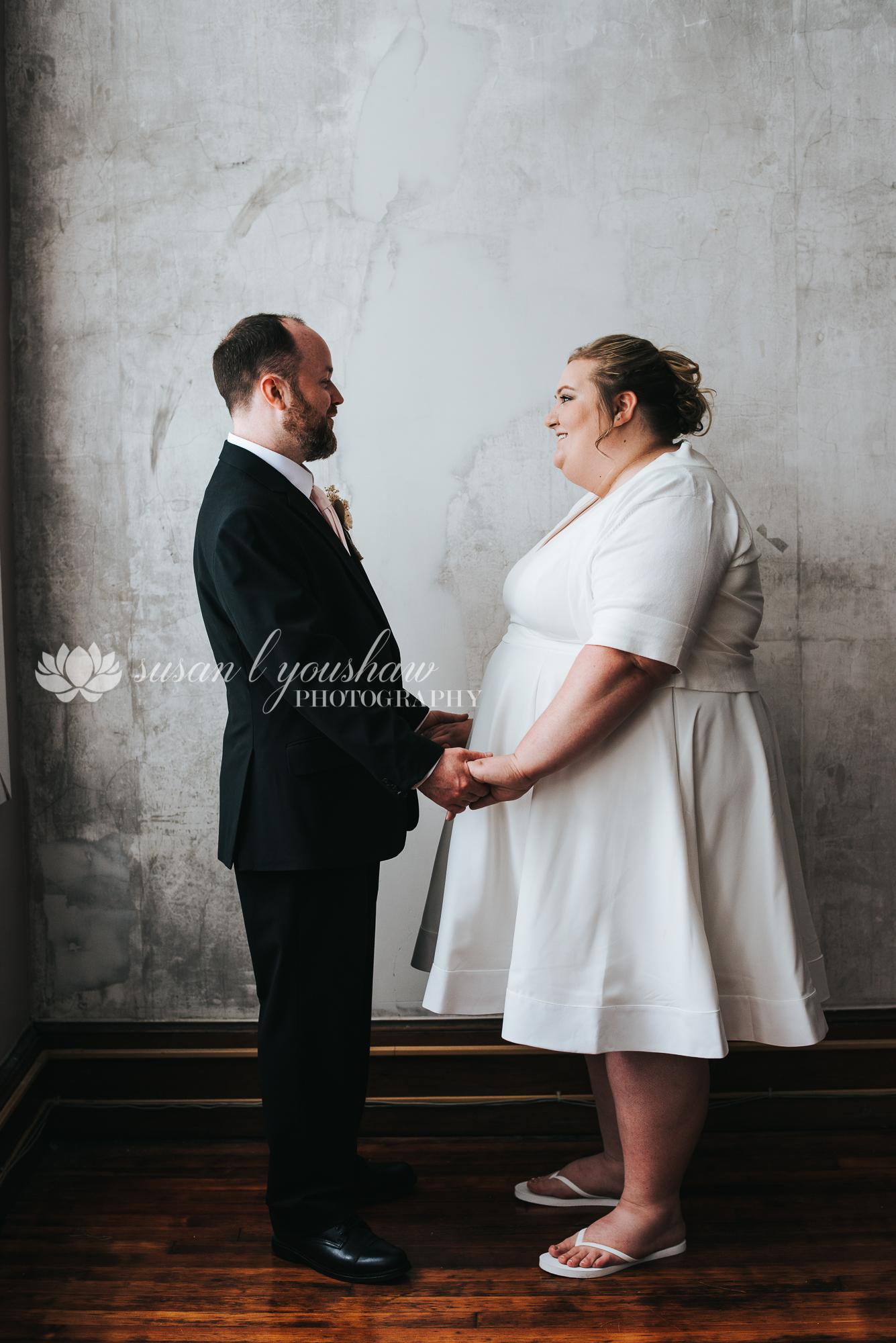 Bill and Sarah Wedding Photos 06-08-2019 SLY Photography -17.jpg