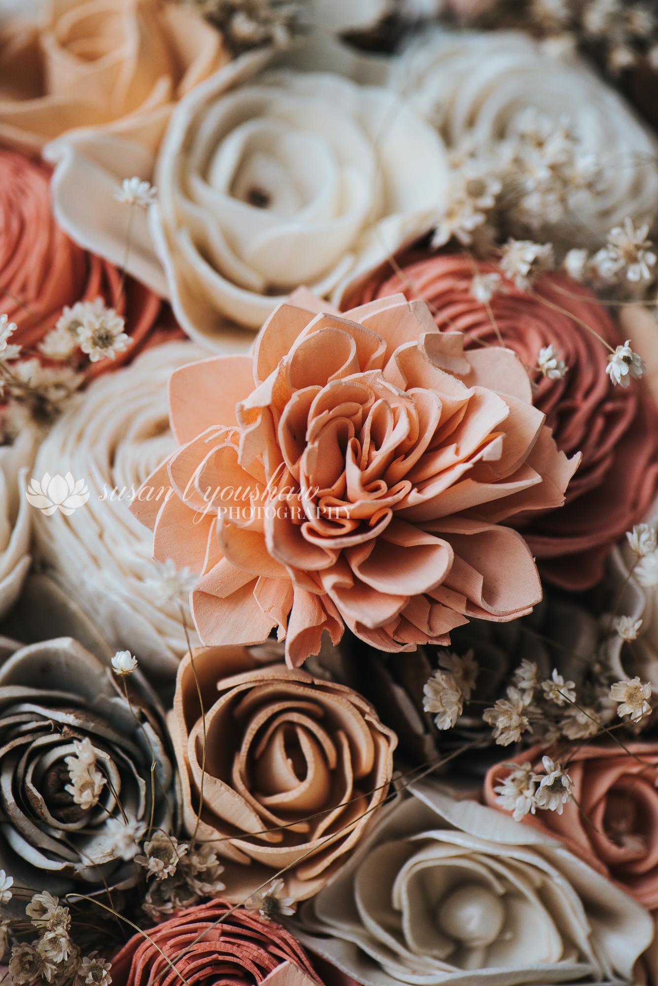 Bill and Sarah Wedding Photos 06-08-2019 SLY Photography -21.jpg