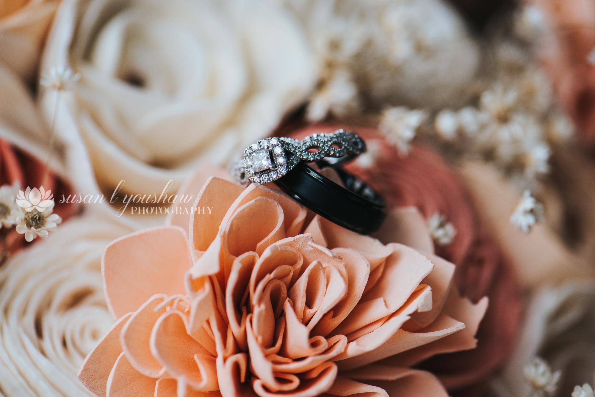 Bill and Sarah Wedding Photos 06-08-2019 SLY Photography -22.jpg
